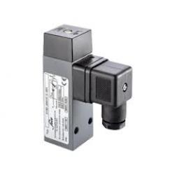 0150-456-15-4-001 nyomáskapcsoló
