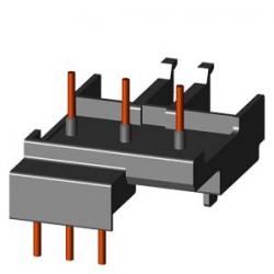 3RA1921-1DA00  összekötôelem