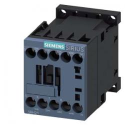 3RH2140-1BB40 kontaktor 4NO 24V DC