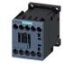 3RH2140-1AP00 kontaktor 4NO  230V AC