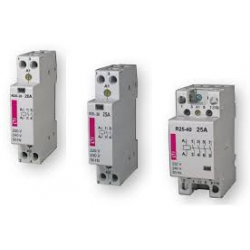 ETI R63-40 kontaktor
