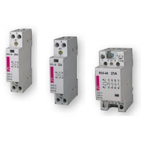 ETI R20-20 kontaktor