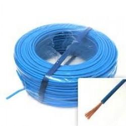 Mkh 2.5 kék vezeték