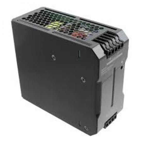 S8VK-T24024 tápegység    10A