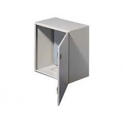 AE 1060 szekrény  600 / 600 / 210