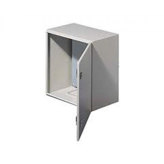AE 1034 szekrény  300 / 400 / 210