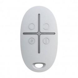 AJAX Vezetéknélküli távirányító, 4 funkció gombbal