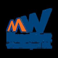 MegaWatt Villamosipari Kft. - Webáruház
