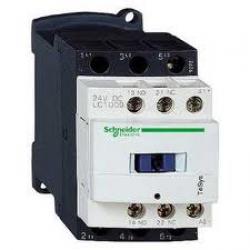 LC1-D09P7 230VAC mágneskapcs.