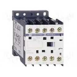 LC1-K0610P7 230V AC  mágneskapcs.