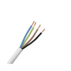 MT 4x0.75 kábel
