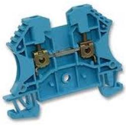 WDU 4 sorkapocs kék