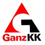 Ganz KK