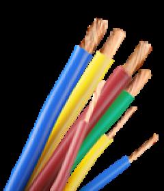 Kábelek, vezetékek