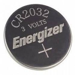 CR 2032 elem gomb