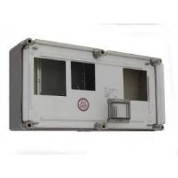 PVT 3060 A-V FM AK