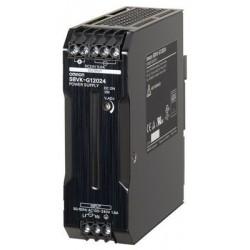 S8VK-C06024 tápegység    2,5A