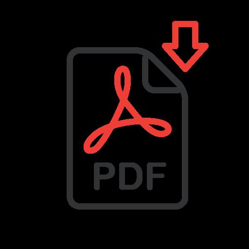 Pulsar termékek PDF fájl